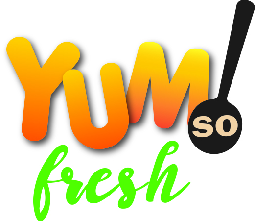 CONTACT YUM SO FRESHWITH ANY QUESTIONS
