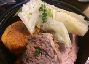 corn-beef-and-cabbage-paleo-style